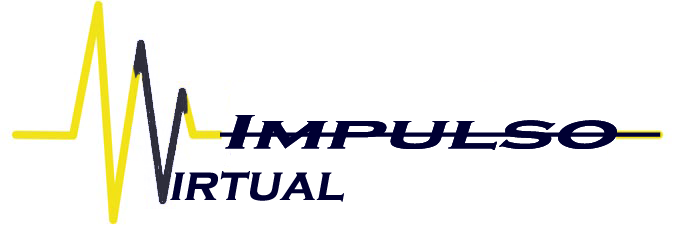 virtualimpulse_logo