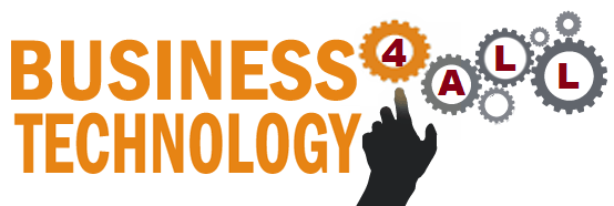 Business Technology For All
